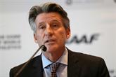 Moins de meetings et moins d'épreuves en Ligue de diamant à partir de 2020