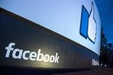 Les fausses nouvelles sur les réseaux sociaux doivent être sanctionnées
