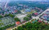 Diên Biên, une destination prisée par les touristes