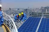 Le Vietnam privilège le développement les énergies renouvelables