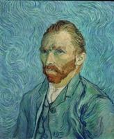 Des chefs-d'œuvre de Van Gogh présentés en format numérique à Hanoï