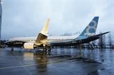 Les Bœing 737 MAX ne sont pas encore exploités au Vietnam
