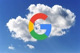 Google annonce un programme d'assistance pour les start-up vietnamiennes