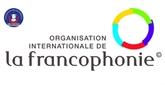 Semaine de la Francophonie à Hô Chi Minh-Ville