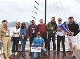 Saigontourist omniprésent au 2e Sommet États-Unis - RPDC