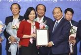 L'accueil réussi du Sommet États-Unis - RPDC rehausse le prestige du Vietnam