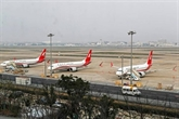 Les boîtes noires du Boeing 737 MAX 8 vont être envoyées en Europe