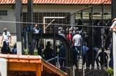 Brésil: dix personnes tuées par balle dans une école