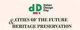 La Journée italienne du design au Vietnam