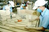Vietnam - Russie: stimuler la coopération entre les PME