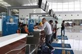 Vietnam Airlines lance une nouvelle fonctionnalité de carte daéroport