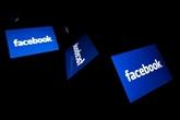 Facebook face à une panne d'ampleur, les utilisateurs reviennent à la