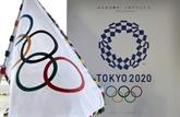 Attentats, canicule, séismes: Tokyo-2020 se prépare à tout