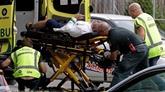 Fusillade contre une mosquée en Nouvelle-Zélande: plusieurs morts