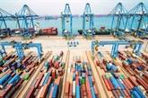 La Chine adopte la Loi sur les investissements étrangers