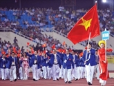 Les 31es SEA Games au Vietnam comprendront 36 disciplines