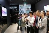 Samsung lance un centre dexpérience technologique moderne au Vietnam