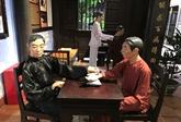 Ouverture d'un musée de la médecine traditionnelle à Hôi An