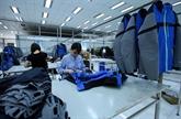 Afrique du Sud - Vietnam développent leurs relations commerciales