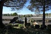 Sophia Antipolis, la petite Silicon Valley de la Côte d'Azur, fête ses 50 ans