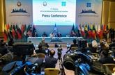 Une éventuelle poursuite de l'accord OPEP+ pour soutenir les prix en juin