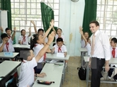 Deux tiers des travailleurs étrangers au Vietnam adhèrent à l'assurance sociale