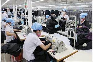 Les capitaux sud-coréens continuent daffluer au Vietnam