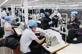 Les capitaux sud-coréens continuent d'affluer au Vietnam