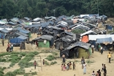 Un tribunal militaire va enquêter sur les allégations d'atrocités contre les Rohingyas