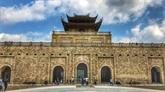 Restauration des sites religieux liés au roi-bouddha Trân Nhân Tông