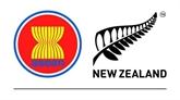 Le 26e dialogue ASEAN - Nouvelle-Zélande à Wellington