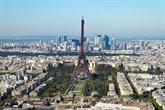 La France: option pour la jeunesse vietnamienne