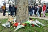 Tuerie d'Utrecht: la piste terroriste étudiée