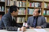 Le Vietnam s'affirme comme une nouvelle puissance diplomatique