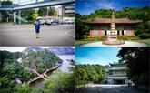 Foire internationale du tourisme du Vietnam 2019: promotion du tourisme nord-coréen