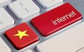 Les jeunes et la gouvernance dInternet