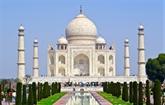 Hô Chi Minh-Ville: Renforcement de la promotion du tourisme indien