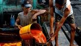 L'Indonésie menace de boycotter les produits de l'UE