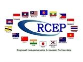 Singapour sattend à lachèvement du RCEP cette année
