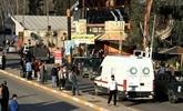 Naufrage à Mossoul le jour du nouvel an kurde, au moins 71 morts