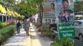 Thaïlande: le retard dans la formation du nouveau gouvernement affectera l'économie