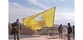 Les Kurdes ont défait l'EI, mais quel avenir pour leur autonomie?
