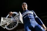 Milan - Sanremo: fantasme des sprinteurs... et d'Alaphilippe