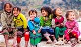 Il faut un mécanisme pour mieux protéger les enfants