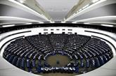 L'heure de vérité pour la réforme européenne du droit d'auteur