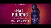 Le film Hai Phuong présenté sur Netflix