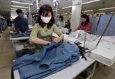 LEVFTA aide à promouvoir le commerce entre le Vietnam et lItalie
