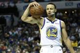 NBA: Golden State reprend la main, Houston en playoffs