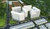 Hö Chi Minh-Ville appelle les entreprises d'IDE à participer à 255 projets