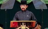 Promotion des relations de coopération Vietnam - Brunei